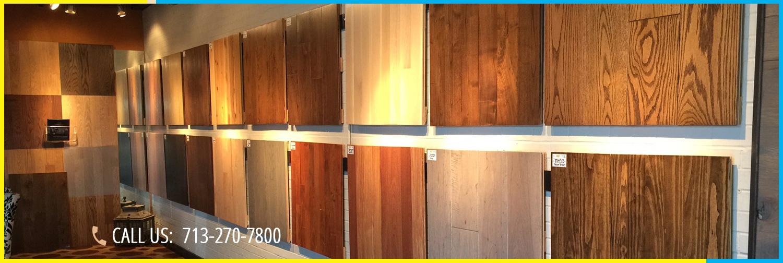 Reliable Hardwood Floor Perfect Flooring Floors