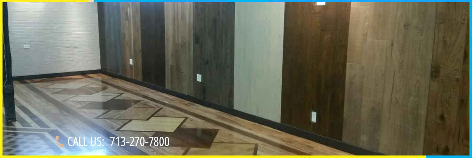 Reliable Hardwood Floor Perfect Flooring Floors