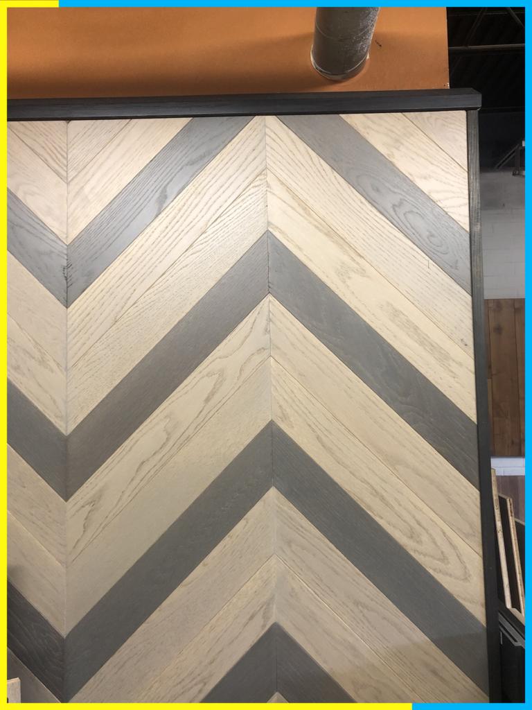 Exotic Wood - Reliable Hardwood Floors